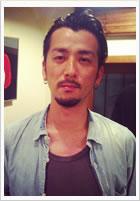 嶋田 貴司